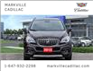 2015 Buick Encore Convenience (Stk: 090640A) in Markham - Image 2 of 23