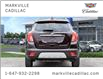 2015 Buick Encore Convenience (Stk: 090640A) in Markham - Image 3 of 23