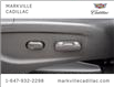 2015 Buick Encore Convenience (Stk: 090640A) in Markham - Image 8 of 23