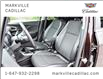 2015 Buick Encore Convenience (Stk: 090640A) in Markham - Image 9 of 23
