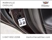 2015 Buick Encore Convenience (Stk: 090640A) in Markham - Image 10 of 23