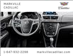 2015 Buick Encore Convenience (Stk: 090640A) in Markham - Image 11 of 23