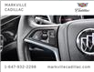 2015 Buick Encore Convenience (Stk: 090640A) in Markham - Image 12 of 23