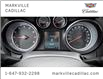 2015 Buick Encore Convenience (Stk: 090640A) in Markham - Image 13 of 23