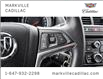 2015 Buick Encore Convenience (Stk: 090640A) in Markham - Image 14 of 23