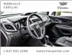 2015 Buick Encore Convenience (Stk: 090640A) in Markham - Image 15 of 23
