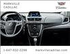 2015 Buick Encore Convenience (Stk: 090640A) in Markham - Image 19 of 23