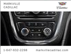 2015 Buick Encore Convenience (Stk: 090640A) in Markham - Image 20 of 23