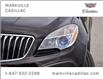 2015 Buick Encore Convenience (Stk: 090640A) in Markham - Image 21 of 23