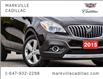 2015 Buick Encore Convenience (Stk: 090640A) in Markham - Image 22 of 23