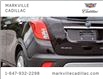 2015 Buick Encore Convenience (Stk: 090640A) in Markham - Image 23 of 23