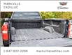 2018 GMC Sierra 1500 Base (Stk: 134625A) in Markham - Image 18 of 22