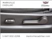 2014 GMC Yukon SLE (Stk: 100409B) in Markham - Image 7 of 23