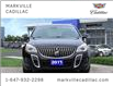 2017 Buick Regal GS (Stk: P6523) in Markham - Image 2 of 30