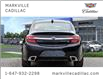 2017 Buick Regal GS (Stk: P6523) in Markham - Image 3 of 30