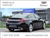 2017 Buick Regal GS (Stk: P6523) in Markham - Image 4 of 30