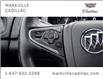 2017 Buick Regal GS (Stk: P6523) in Markham - Image 18 of 30