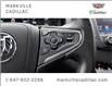 2017 Buick Regal GS (Stk: P6523) in Markham - Image 20 of 30