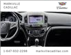 2017 Buick Regal GS (Stk: P6523) in Markham - Image 22 of 30
