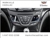 2017 Buick Regal GS (Stk: P6523) in Markham - Image 23 of 30