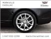 2017 Buick Regal GS (Stk: P6523) in Markham - Image 28 of 30