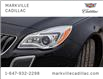 2017 Buick Regal GS (Stk: P6523) in Markham - Image 29 of 30