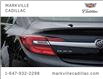 2017 Buick Regal GS (Stk: P6523) in Markham - Image 30 of 30