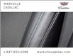 2019 Buick Encore Preferred (Stk: P6527) in Markham - Image 6 of 24