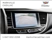 2019 Buick Encore Preferred (Stk: P6527) in Markham - Image 7 of 24