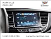 2019 Buick Encore Preferred (Stk: P6527) in Markham - Image 8 of 24