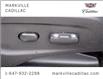 2019 Buick Encore Preferred (Stk: P6527) in Markham - Image 9 of 24