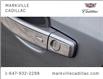 2019 Buick Encore Preferred (Stk: P6527) in Markham - Image 10 of 24