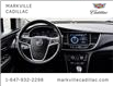 2019 Buick Encore Preferred (Stk: P6527) in Markham - Image 11 of 24