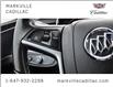 2019 Buick Encore Preferred (Stk: P6527) in Markham - Image 12 of 24