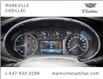 2019 Buick Encore Preferred (Stk: P6527) in Markham - Image 13 of 24