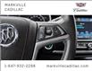 2019 Buick Encore Preferred (Stk: P6527) in Markham - Image 14 of 24