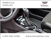 2019 Buick Encore Preferred (Stk: P6527) in Markham - Image 15 of 24