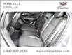 2019 Buick Encore Preferred (Stk: P6527) in Markham - Image 16 of 24