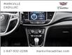 2019 Buick Encore Preferred (Stk: P6527) in Markham - Image 17 of 24