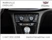 2019 Buick Encore Preferred (Stk: P6527) in Markham - Image 18 of 24