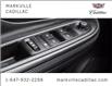 2019 Buick Encore Preferred (Stk: P6527) in Markham - Image 19 of 24