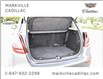 2019 Buick Encore Preferred (Stk: P6527) in Markham - Image 20 of 24