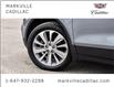 2019 Buick Encore Preferred (Stk: P6527) in Markham - Image 21 of 24
