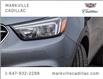2019 Buick Encore Preferred (Stk: P6527) in Markham - Image 22 of 24