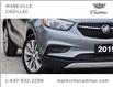 2019 Buick Encore Preferred (Stk: P6527) in Markham - Image 23 of 24