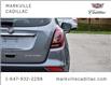 2019 Buick Encore Preferred (Stk: P6527) in Markham - Image 24 of 24
