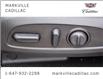 2020 GMC Terrain SLE (Stk: P6528) in Markham - Image 12 of 28