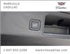 2020 GMC Terrain SLE (Stk: P6528) in Markham - Image 14 of 28