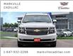 2017 Chevrolet Tahoe Premier (Stk: 460562A) in Markham - Image 2 of 27