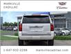2017 Chevrolet Tahoe Premier (Stk: 460562A) in Markham - Image 3 of 27